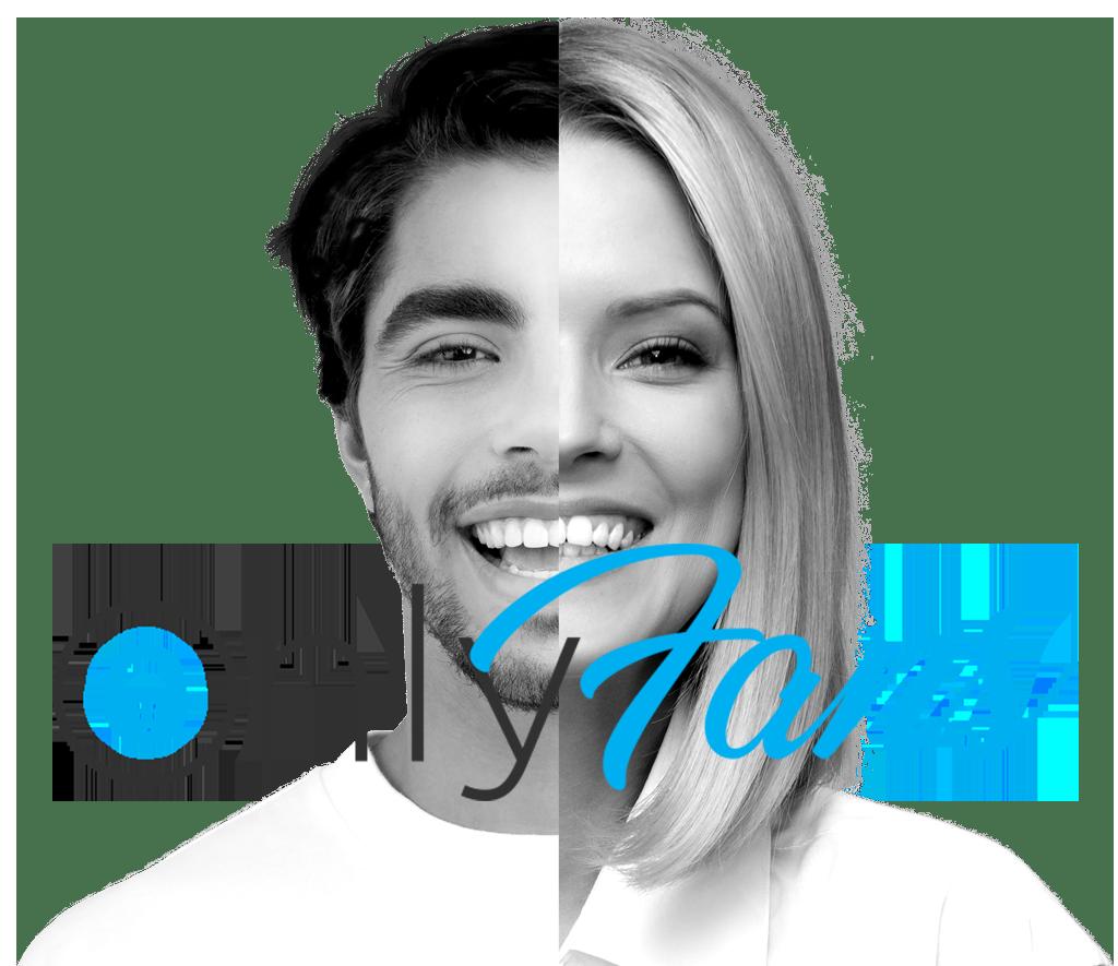 best-onlyfans-profiles